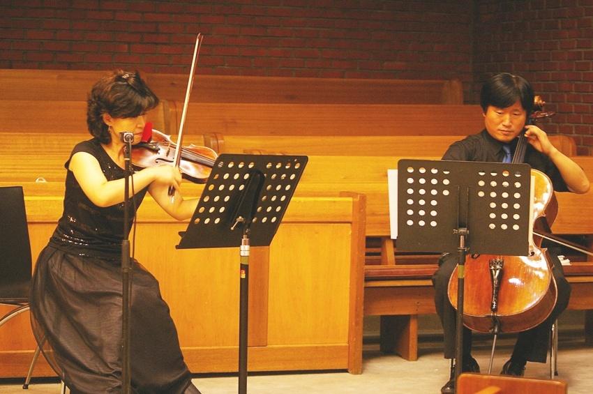 용두동교회_103주념_기념_음악회(2010.9.5)._118