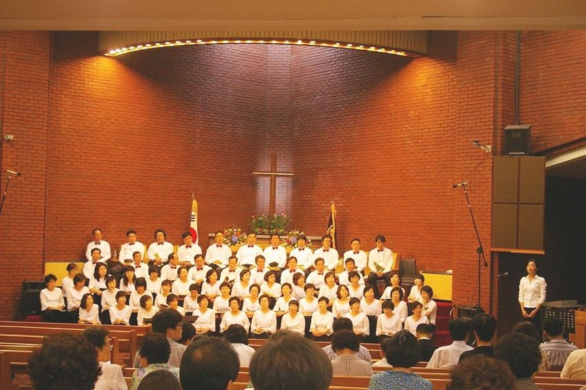 용두동교회_103주념_기념_음악회(2010.9.5)._138
