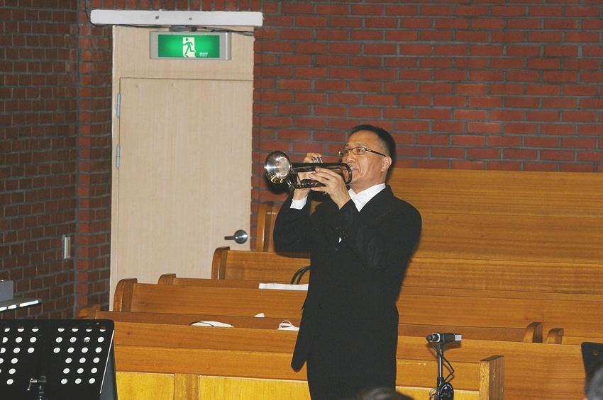 용두동교회_103주념_기념_음악회(2010.9.5)._149