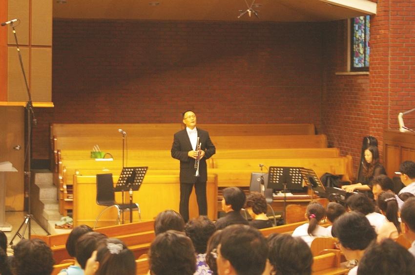 용두동교회_103주념_기념_음악회(2010.9.5)._163