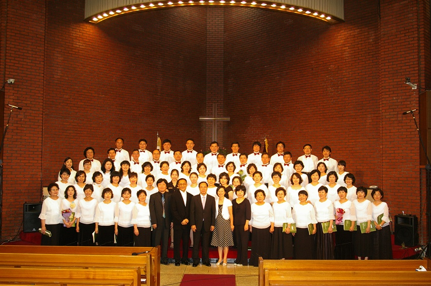 용두동교회_103주념_기념_음악회(2010.9.5)._263[0]