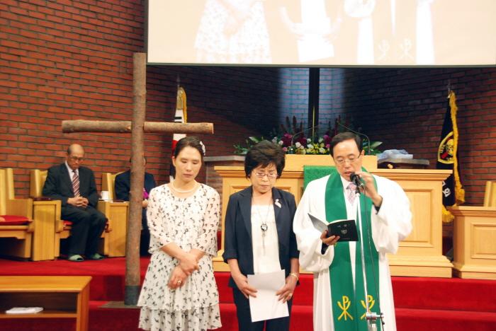 100919세례예식02